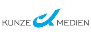 Kunze-Medien logo